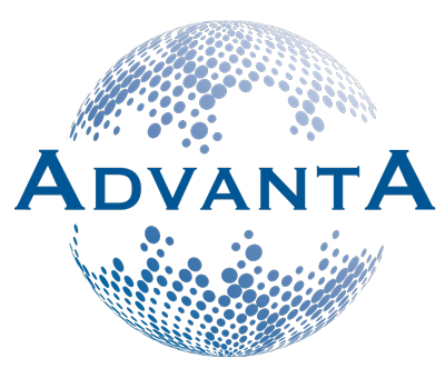AdvantA