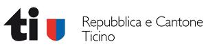 Cantone Ticino - Divisione delle contribuzioni