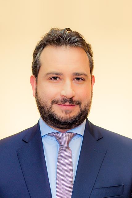 Carlo Lorusso, consulente presso AdvantA